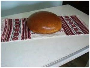 Печи для дома